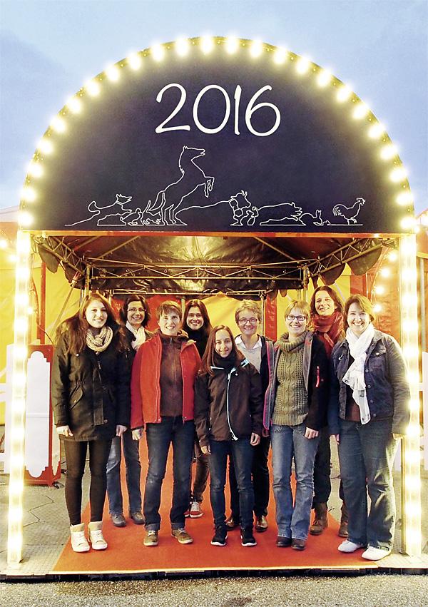 neujahrskarte-2015
